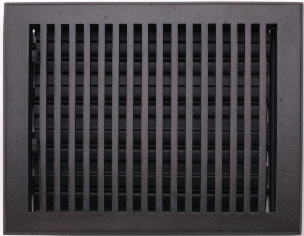 HVF-1012-BP