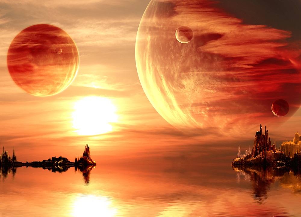 bigstock-Landscape-in-fantasy-planet-45829003.jpg