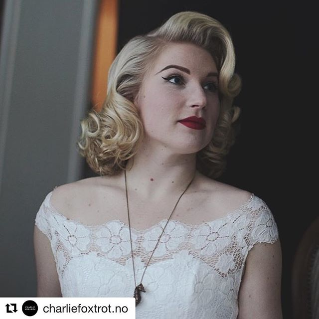 #Repost @charliefoxtrot.no - Going through images from yesterday's photo shoot. @fullerfaller is bringin' it. ・・・ Another outtake.
