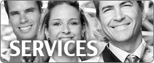 Learn about all the services we provide, including Same Day Service.
