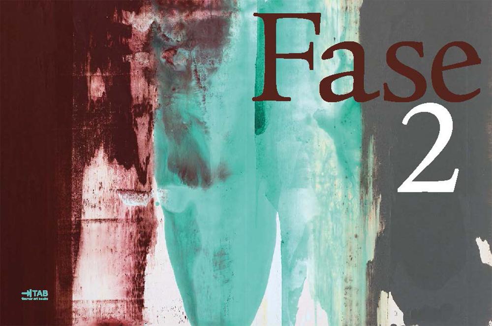 2012 Fase2 BoekOmslagGeheel SQ.jpg