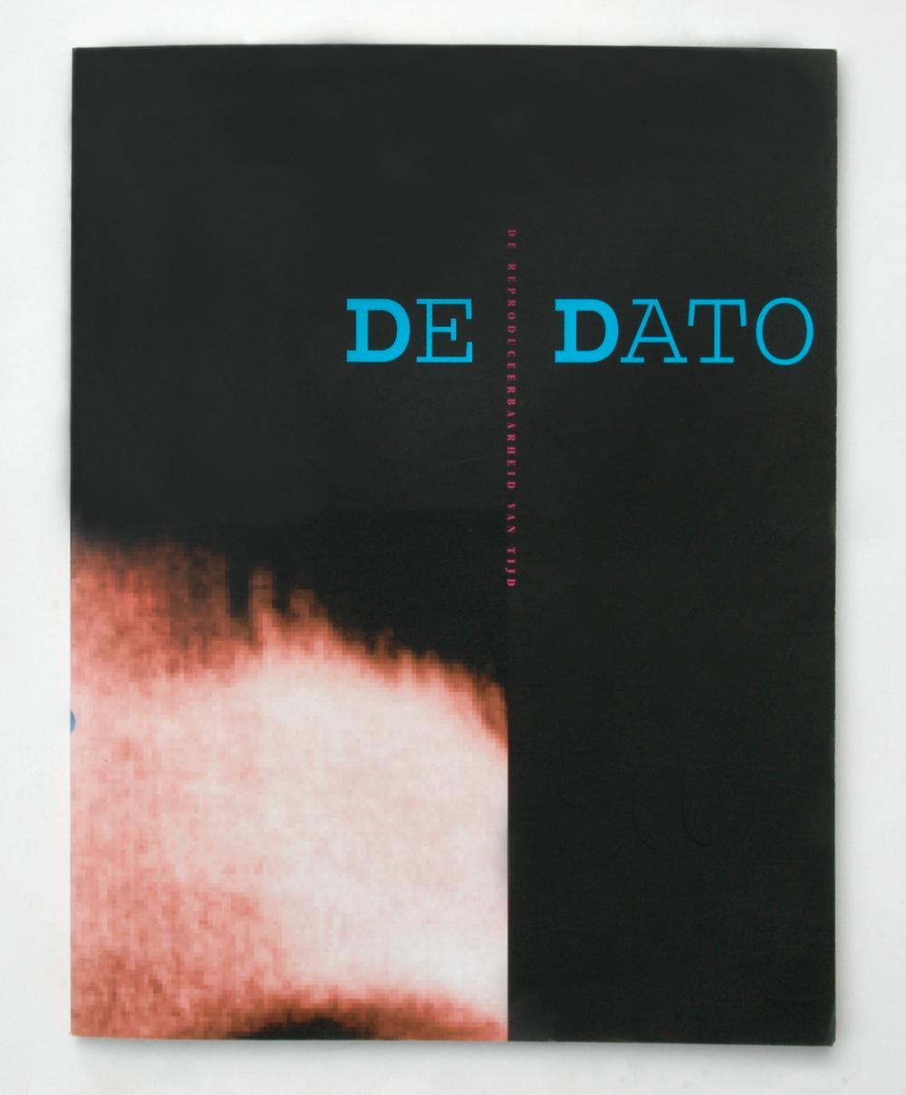 1999 De Dato Cover SQ.jpg