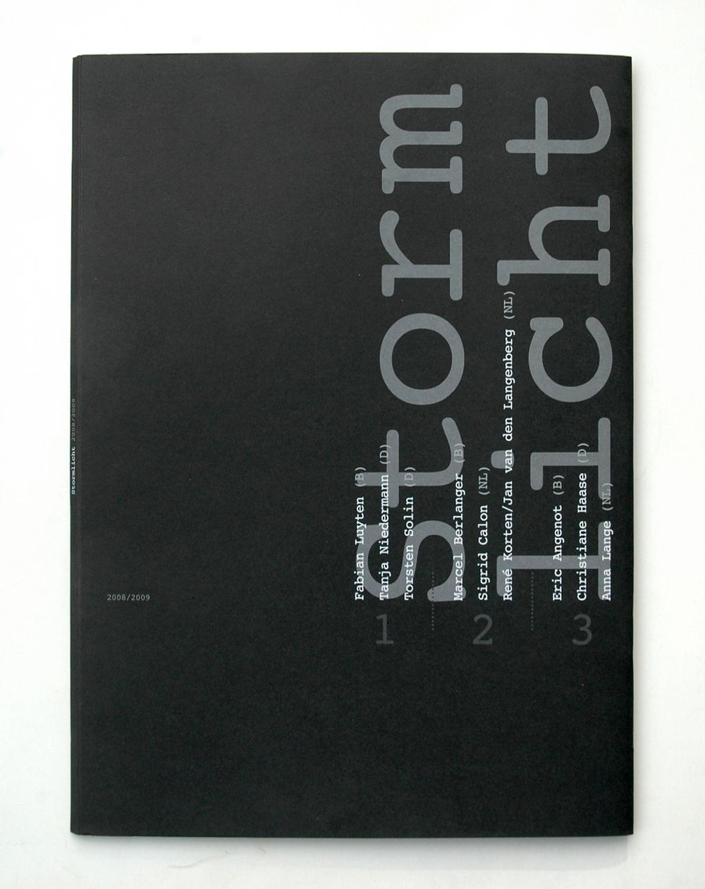 2009 Stormlicht Cover SQ.jpg