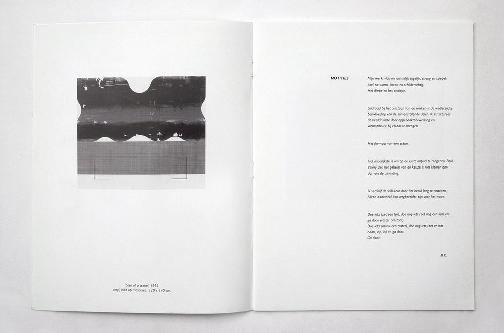 1993 Korten boekje 2  SQ.jpg