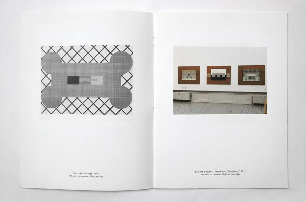 1993 Korten boekje 3  SQ.jpg