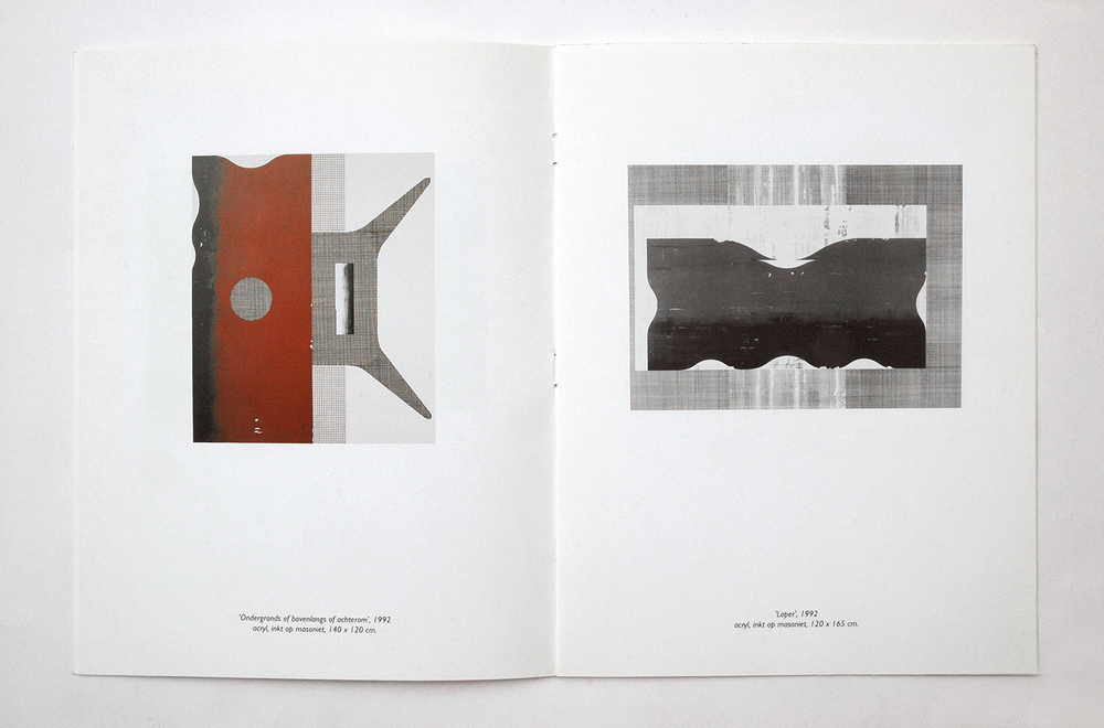 1993 Korten boekje 4  SQ.jpg