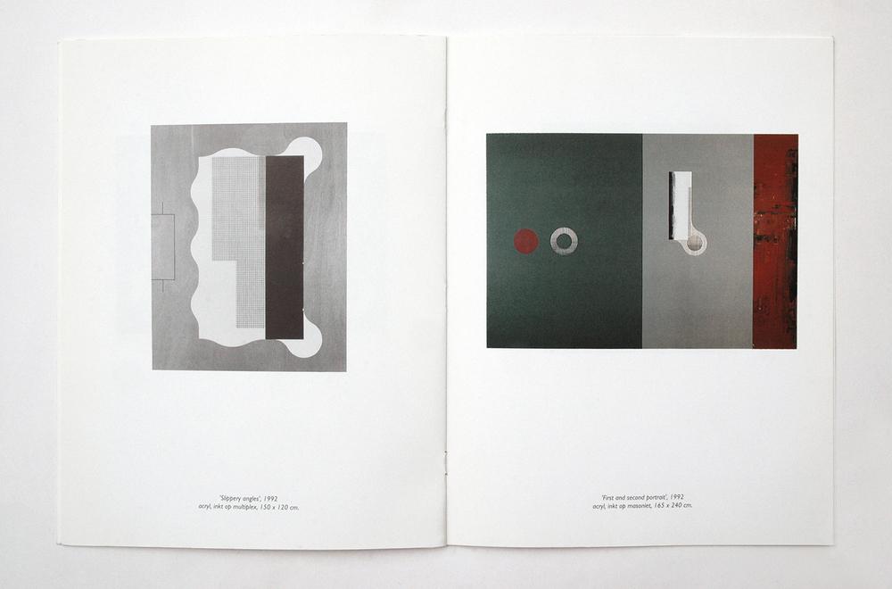 1993 Korten boekje 6  SQ.jpg
