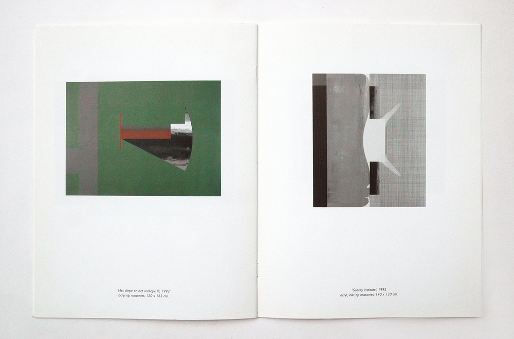 1993 Korten boekje 7  SQ.jpg