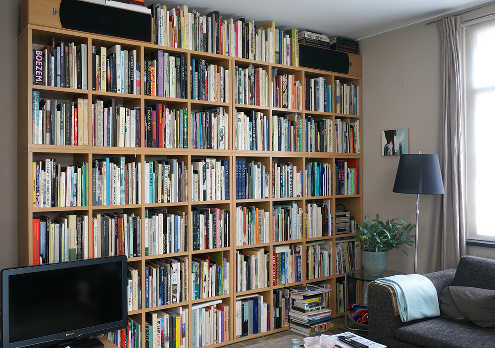 2018-Bookshelves-1-Rene-SQ.jpg