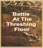Battle At The Threshing Floor.PNG
