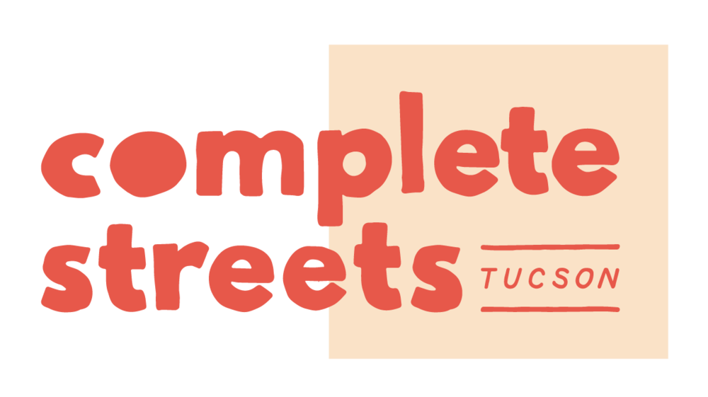 Complete-Streets_peach.png
