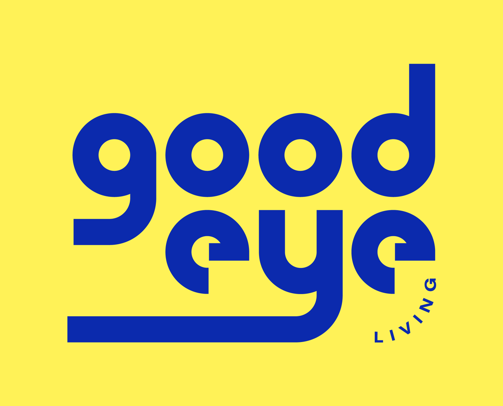 good-eye_stacked-wordmark_blue-yellow.png