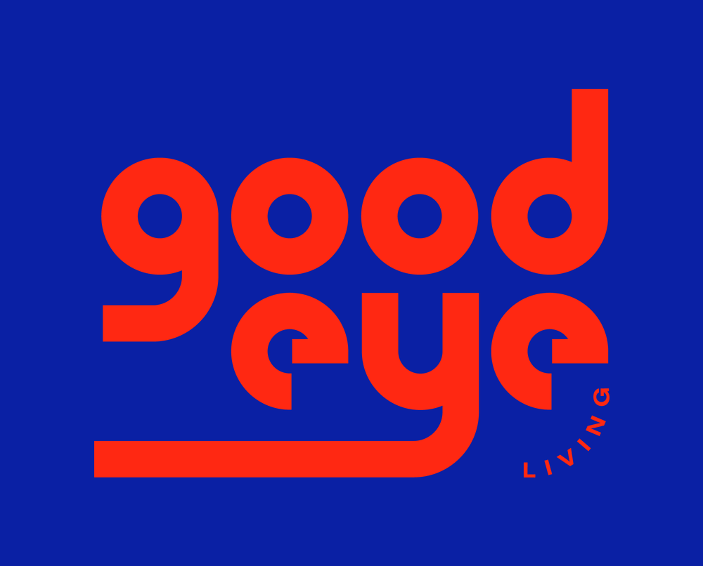 good-eye_stacked-wordmark_red-blue.png