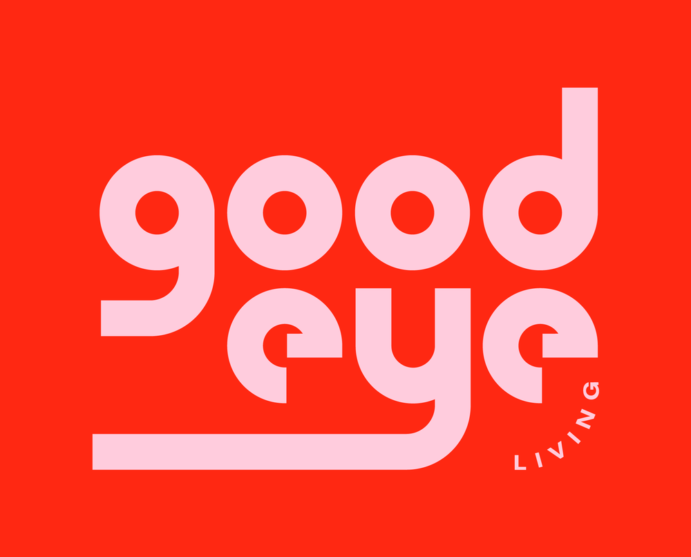good-eye_stacked-wordmark_pink-red.png