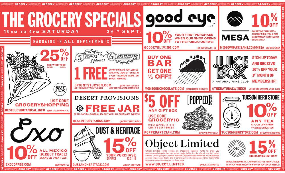 Grocery_circular_1.jpg