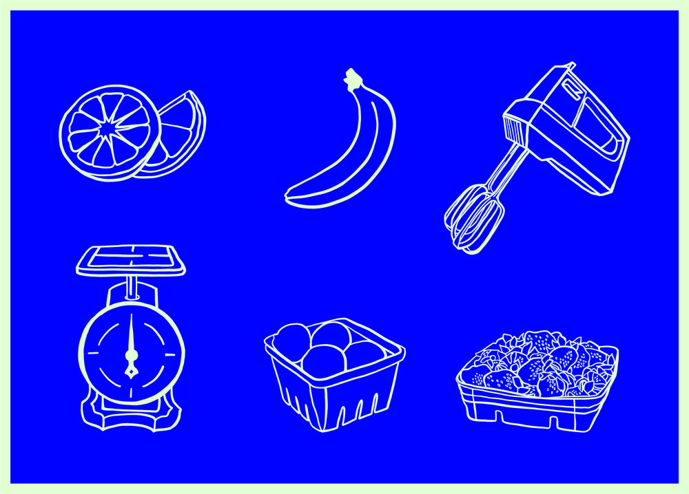 The-Grocery_brand-identity_blue-illo.jpg