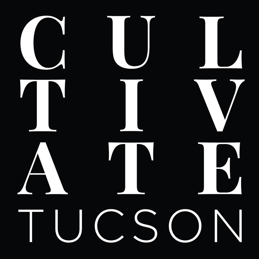 cultivate_market logo_reverse-03.png