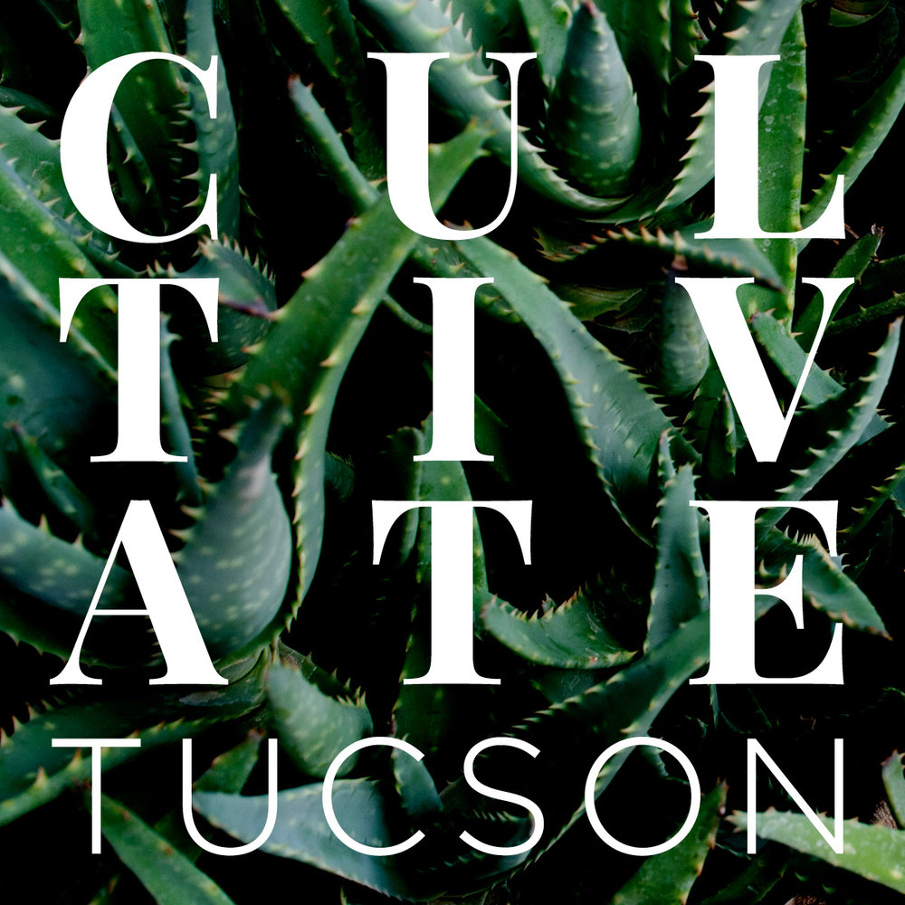 CULTIVATE Tucson_holiday market promotion.jpg