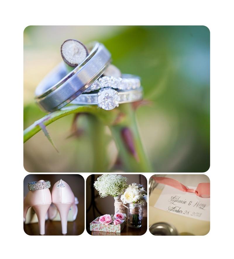 wedding_original.jpg