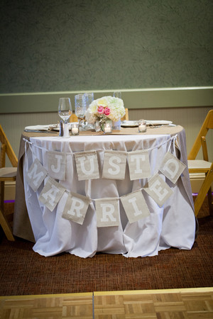 k&s.sweetheart.table.2.jpg