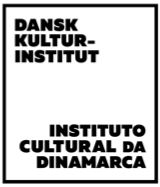 Dansk Kulturinstitut_logo.png