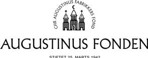 Augustinus fonden logo.png