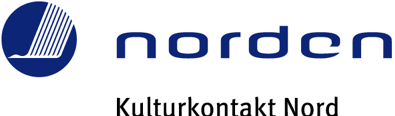 Kulturkontakt Norden_logo.png
