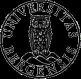 Uni Bergen_logo.png