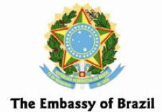 Embassy Brasil_logo.png