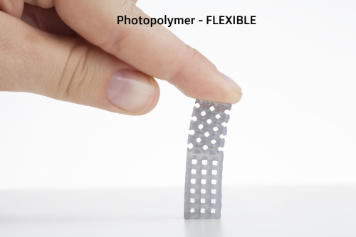 flexible_tower.jpg