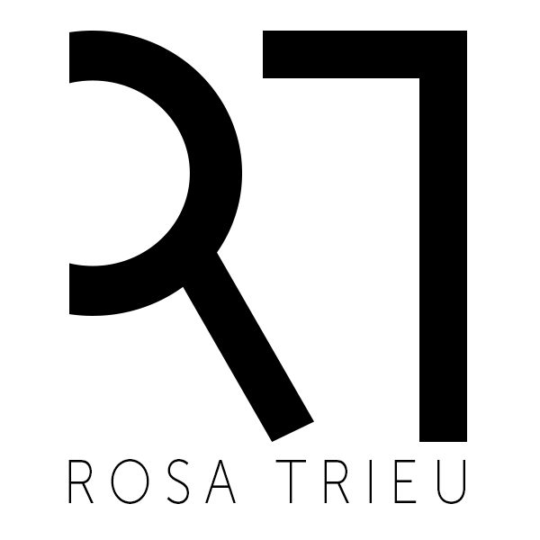 rosa trieu | journalist / technical writer
