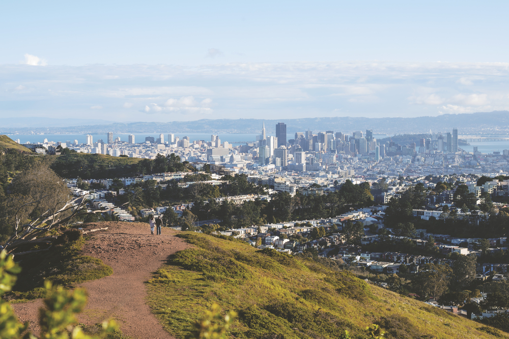 mount-davidson-skyline-cropped.jpg
