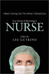 Nurse-Second-Pass.jpg