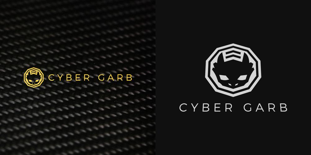 'Cyber Garb'