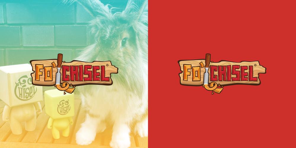 'Fochisel'