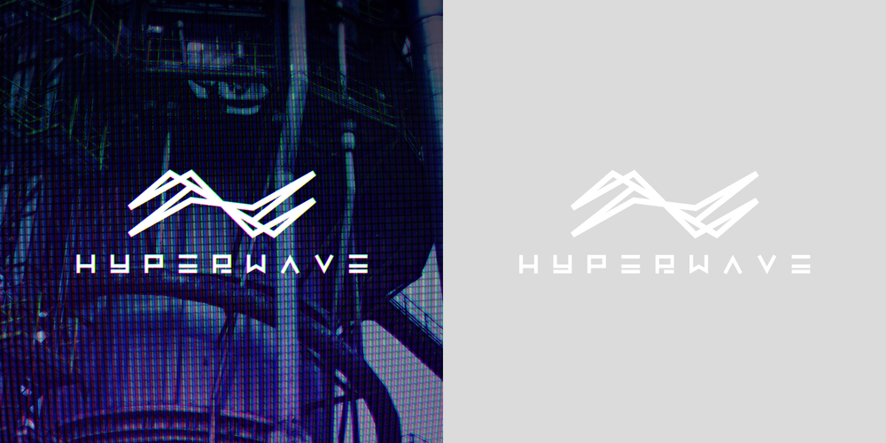 'Hyperwave'