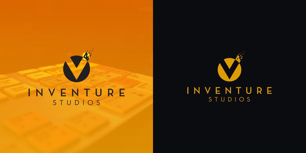 'Inventure'