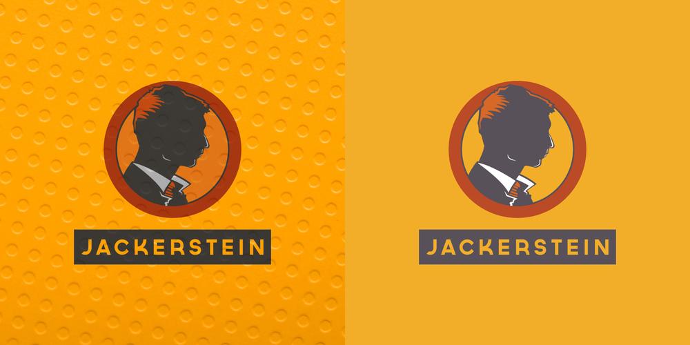 'Jackerstein'