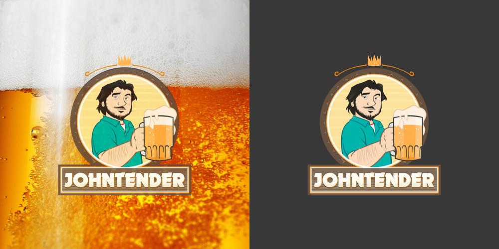 'Johntender'