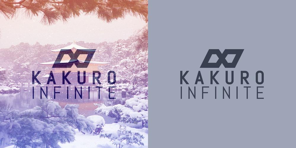 'Kakuro Infinite'