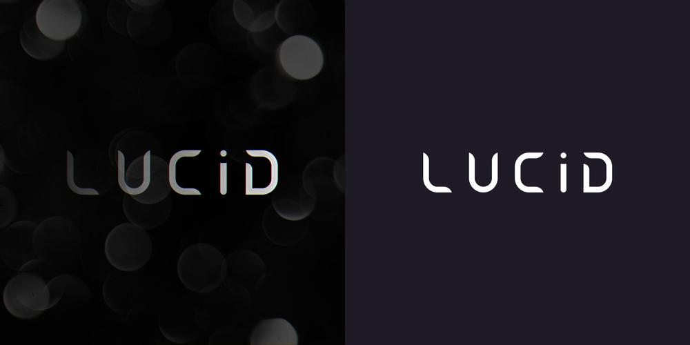 'Lucid'