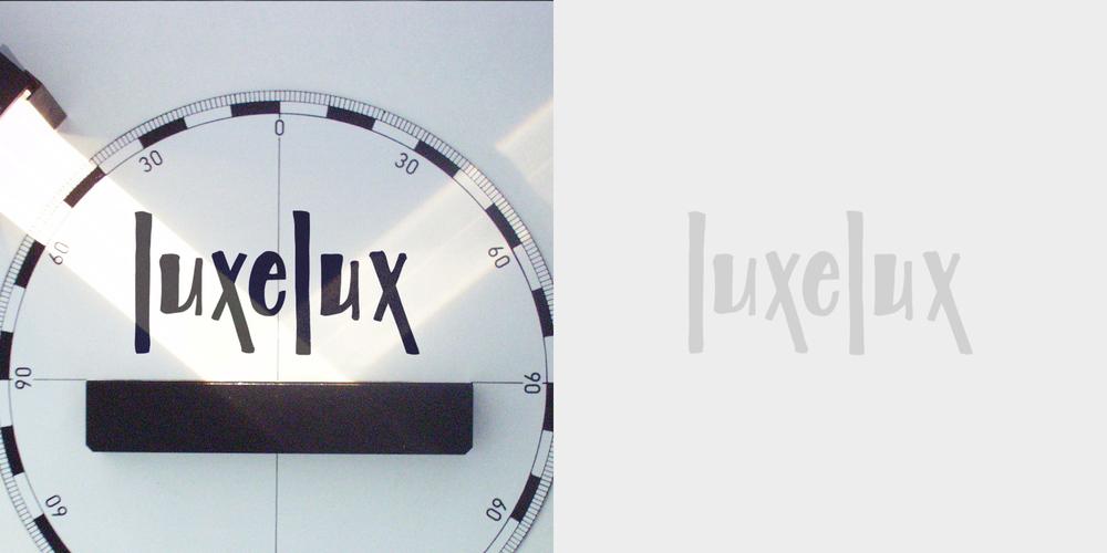 'Luxelux'