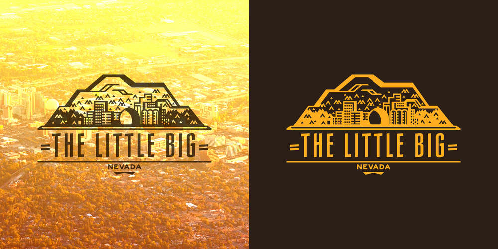 'The Little Big'
