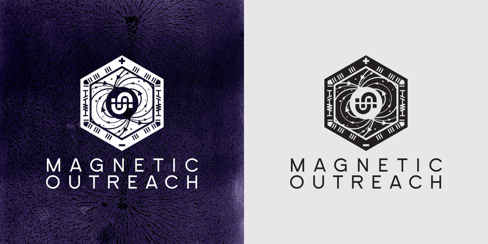 'Magnetic Outreach'