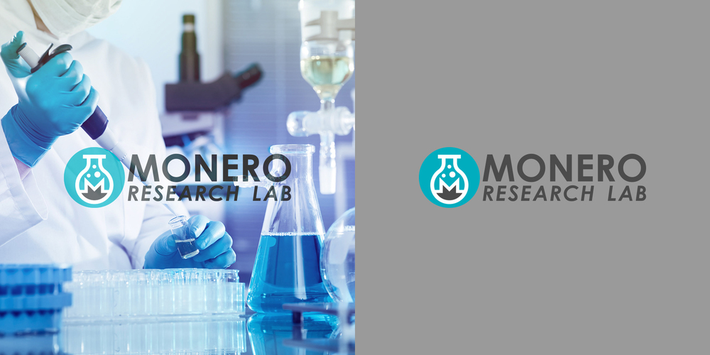 'Monero Research Lab'