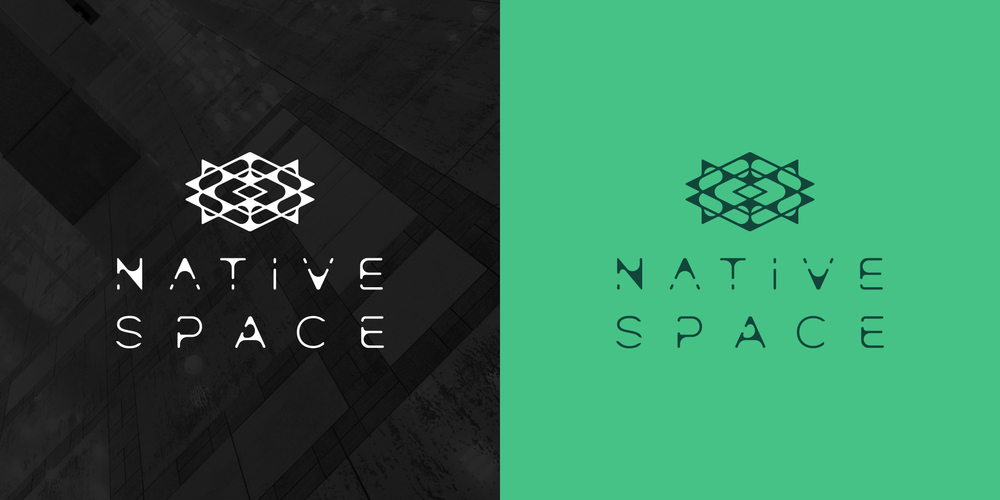 'Native Space'