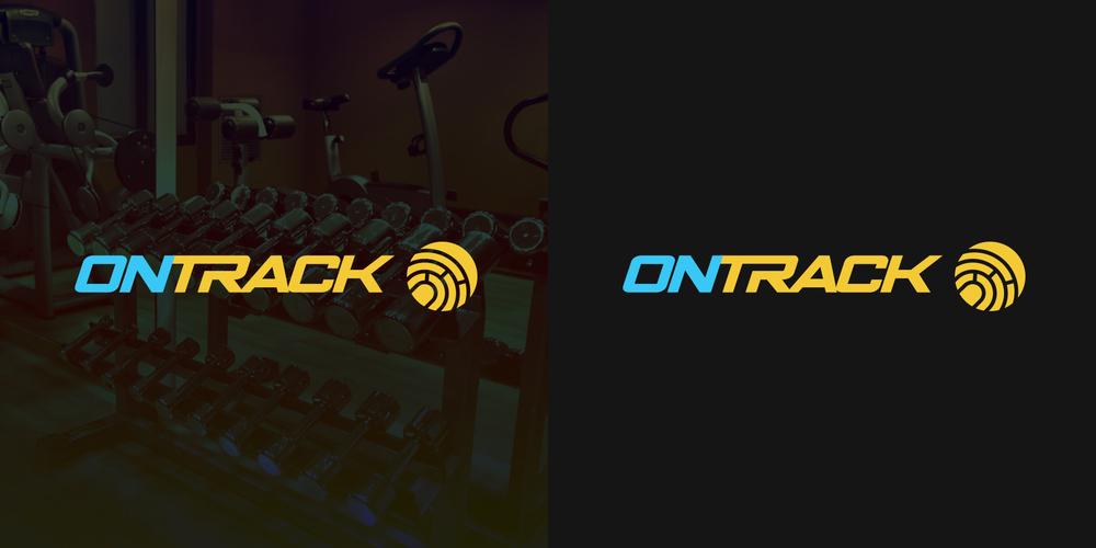 'OnTrack'