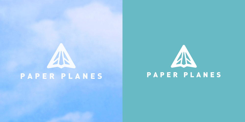 'Paper Planes'