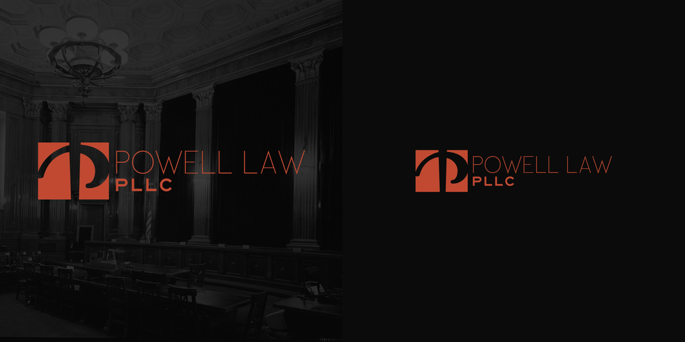 'Powell Law PLLC'