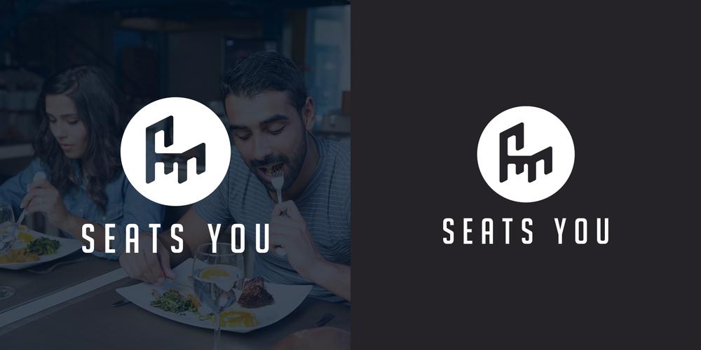 'Seats You'